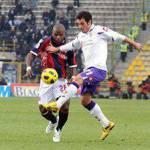 Calciomercato Napoli, piacciono D'Agostino e Inler per il centrocampo