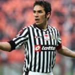 Calciomercato Juventus, D'Agostino e il treno bianconero