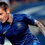 Calciomercato Inter: se salta Jung arriva Debuchy