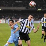 Diretta live Serie A, segui Napoli-Juventus in tempo reale con Calciomercatonews