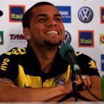 Calciomercato Inter, Dani Alves al posto di Maicon?