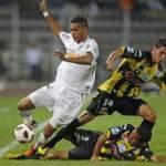 Calciomercato Inter, ds Udinese: Nessuna richiesta per Danilo e Basta