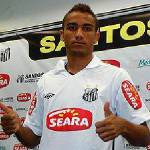 Calciomercato Milan e Juventus, Danilo potrebbe restare in Sud America