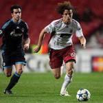 Calciomercato Milan, David Luiz, Canini o Astori per sostituire Thiago Silva