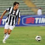Calciomercato Juventus, De Ceglie, c'è il Genoa, il giocatore pronto a dire sì a Gasperini
