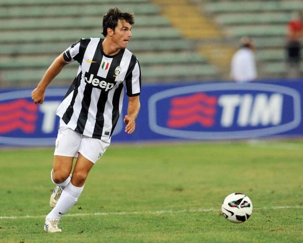 FC Internazionale Milano, FC Juventus, AC Milan - TIM Preseason Tournament