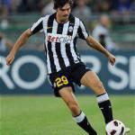 Fantacalcio, Juventus, aggiornamenti su De Ceglie: out 15 giorni!