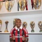 Calciomercato Milan, De Jong: Sarà difficile la prima gara in Champions