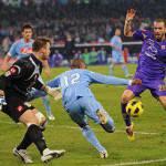 Calciomercato Juventus, anche De Silvestri nel mirino