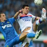Calciomercato Milan, Dejan Lovren: i rossoneri mettono gli occhi sul ventitreenne del Lione
