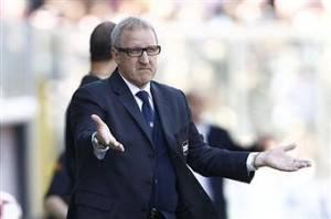 Del Neri23 300x199 Juventus, Delneri: Non siamo da scudetto, dobbiamo lavorare sodo