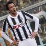 Calciomercato Juventus, si ricompone la coppia Del Piero-Trezeguet nel River Plate?