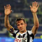 Calciomercato Juventus: Del Piero poteva ancora essere utile, ma tra lui e Agnelli…