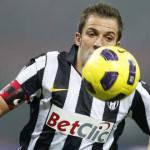 Serie A, Juventus-Catania 2-2: Del Piero non basta, pari allo scadere
