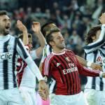Calciomercato, l'ex Juventus Del Piero: Da oggi sono australiano, mi hanno cercato italiane che non mi aspettavo, forti emozioni in me