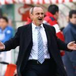 Palermo, sono 21 i convocati per il Brescia