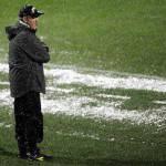 Fantacalcio Juventus, probabili formazioni: Delneri pensa a un cambio del modulo