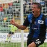 Calciomercato Napoli, Savoldi: Denis poteva tornare utile…