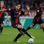 Calciomercato Napoli: Derdiyok, il colpo da Champion's League