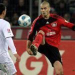 Calciomercato Napoli, Derdiyok ritorna nel mirino