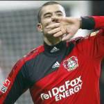 Calciomercato Napoli, Derdiyok, Mazzarri vuole lo svizzero