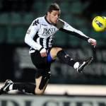 Calciomercato Juventus: Destro sempre nel mirino, prosegue il pressing sul giocatore
