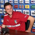 Calciomercato Juventus, Gabbiadini: è quasi fatta, per Destro futuro incerto