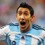 Calciomercato Inter, Di Maria, occhi puntati sul giovane argentino
