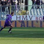 Fantacalcio, voti e pagelle Gazzetta di Fiorentina-Lecce