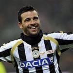 """Calciomercato Juventus Inter, Di Natale: """"Rifiutato un altro grande club"""""""