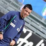 Calciomercato Juventus, Di Natale-Burdisso-Borriello, dal no ai bianconeri alla zona retrocessione