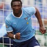 Calciomercato Lazio, Diakitè: Lotito pronto a cedere il difensore francese