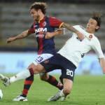 Calciomercato Inter e Juve, Diamanti blindato: il presidente del Bologna chiude alla cessione