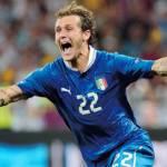 Calciomercato Inter, Diamanti pronto per il nerazzurro. Dall'estero resta viva l'ipotesi Dzudzak
