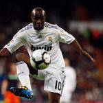 Calciomercato Inter, Xabi Alonso o Diarra dal Real Madrid