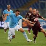 Calciomercato Lazio, Dias ritorna a pensare al Brasile: cessione già a gennaio?