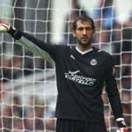Calciomercato Milan, torna di moda Diego Lopez del Real Madrid