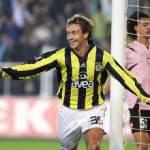Calciomercato Juventus, Lugano: arriva a parametro zero?