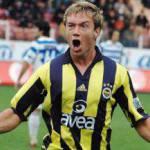 Calciomercato Juventus, Lugano, la Lazio insiste per l'uruguagio