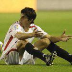 Calciomercato Juventus, Perotti: sfuma anche l'argentino