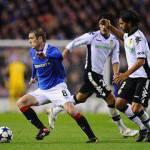 Calciomercato Inter, Dominguez: sfumata trattativa per il difensore spagnolo