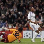 Calciomercato Roma, Doni-Behrami, scambio con il West Ham