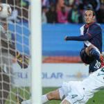 Mondiali 2010, pareggio pirotecnico tra Slovenia e Usa – Video