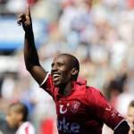 Calciomercato Milan, occhio al parametro zero: Douglas del Twente nel mirino