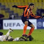 Calciomercato Napoli, l'ag. di Douglas Costa: resta allo Shakhtar