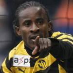 Calciomercato Juventus, idea Doumbia per la mediana