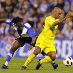 Calciomercato Juventus, per Drenthe se ne riparlerà a giugno