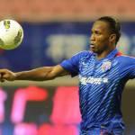 Calciomercato Juventus, Drogba vuole lasciare la Cina: clamoroso scoop giornalistico!