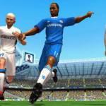 FIFA 11: ecco le nuove modalità per la versione WII (Foto)
