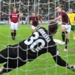 """Calciomercato Napoli, Agente Dubravka: """"Trattativa in chiusura"""""""